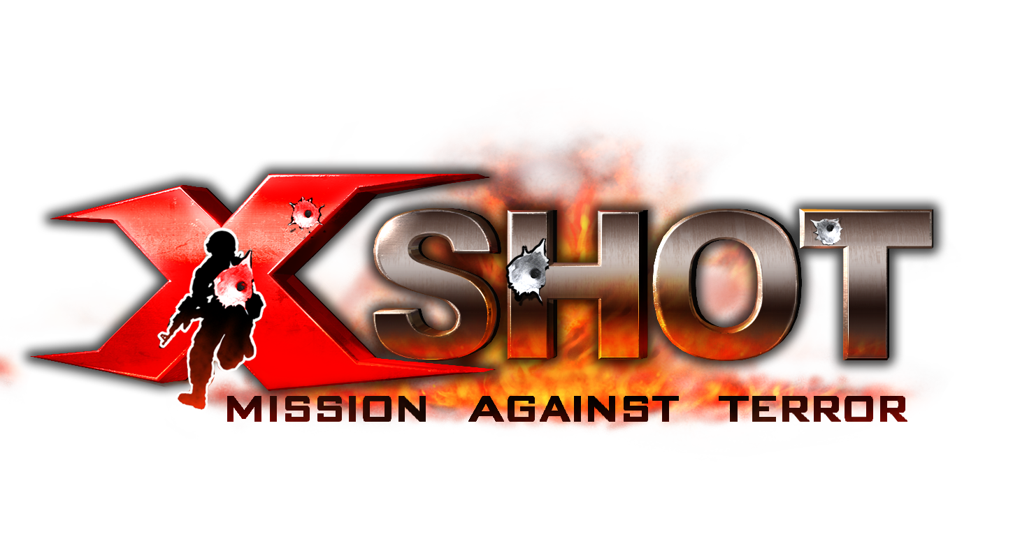 Xshot online images top images for xshot online on picsunday 10062018 to 0551 stopboris