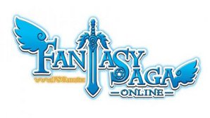 EXP Bonus Stage แจก AC Close BETA Fantasy Saga !!